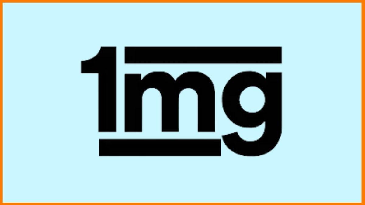 1mg Startup Story - An Online Drug Delivery Platform