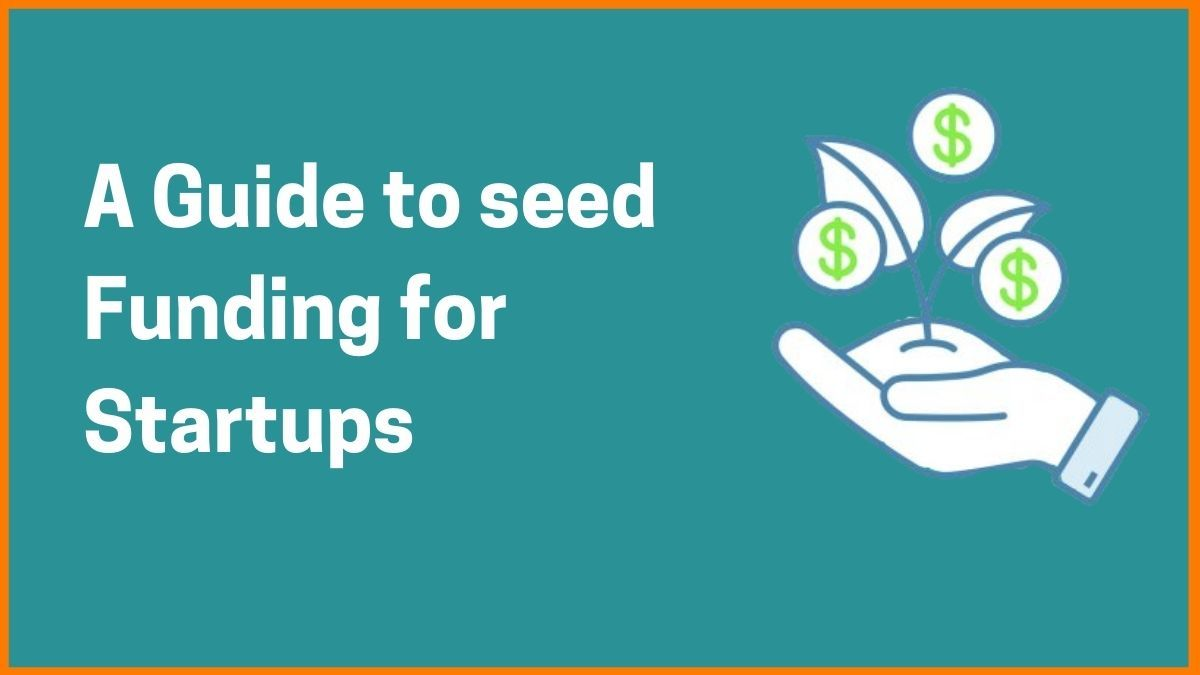 How to Acquire Pre-seed Funding for your Startup
