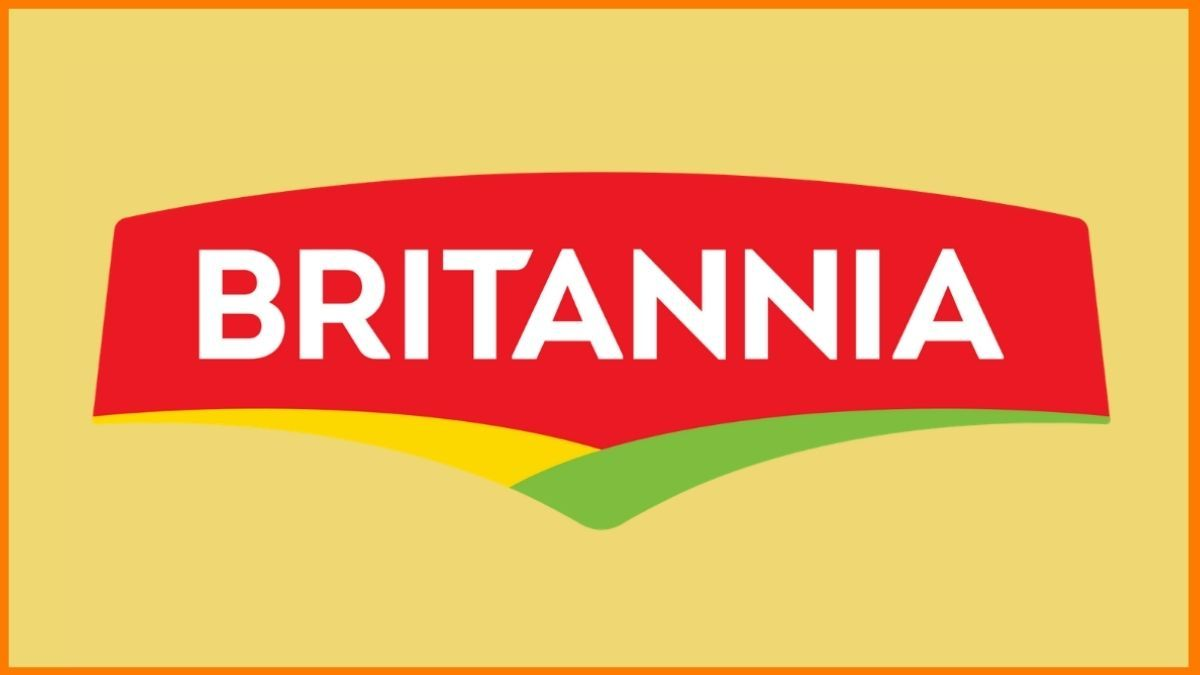 Britannia's Journey from ₹295 investment to ₹11,878 Cr in revenue