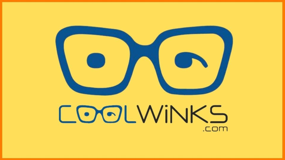 Coolwinks - Making Eyewear Stylish and Affordable