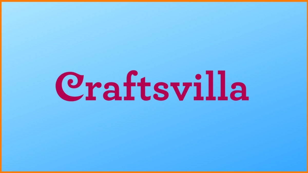 Craftsvilla - Ethnic Junction with Artistic Products of Top-Notch Quality!