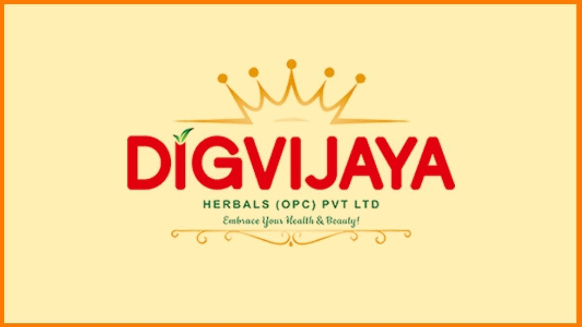 Digvijaya Herbals - Specializes in Organic & Wellness Products