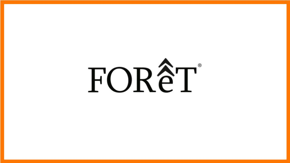 FOReT - Sustainable Fashion is the Future!