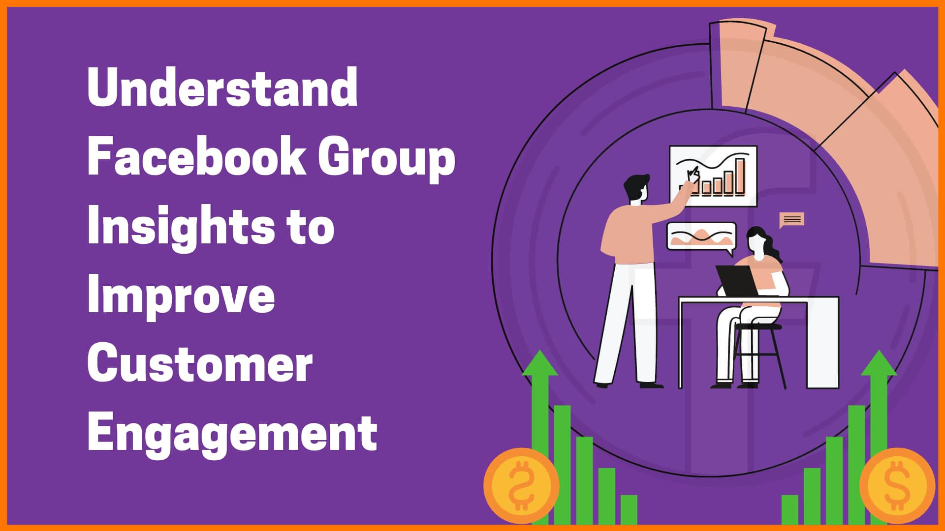 Understand Facebook Group Insights for Better Marketing