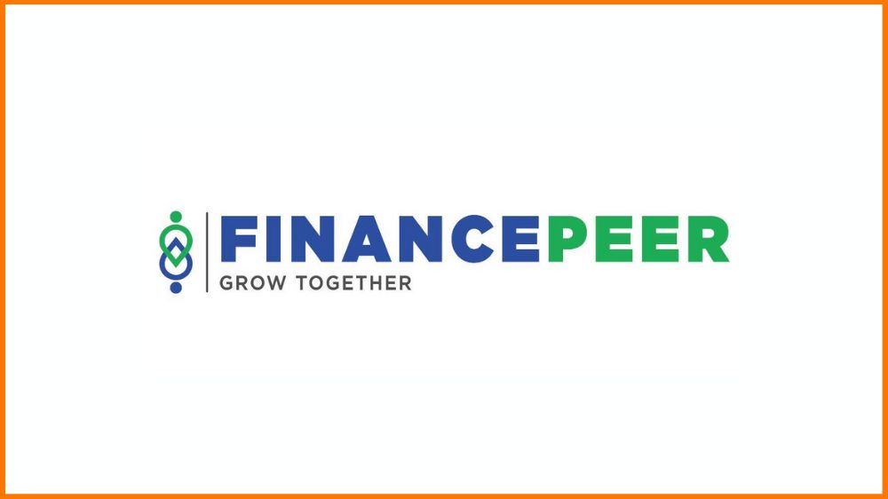 Financepeer - Loans for Quality Education for the Children of India