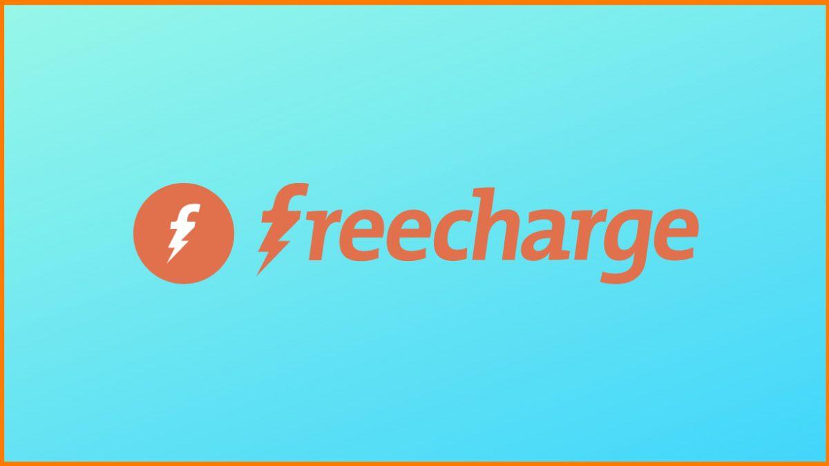 Sandeep Tandon: Co-founder of FreeCharge