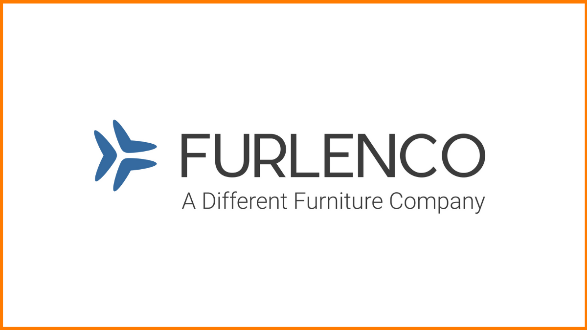 Furlenco - Quality Products Have No Fear Of Time