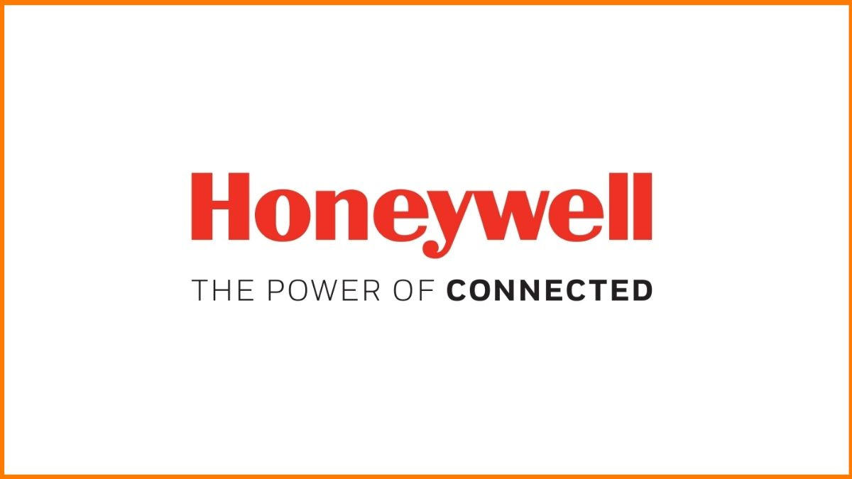 Honeywell - Delivering More Than Expected