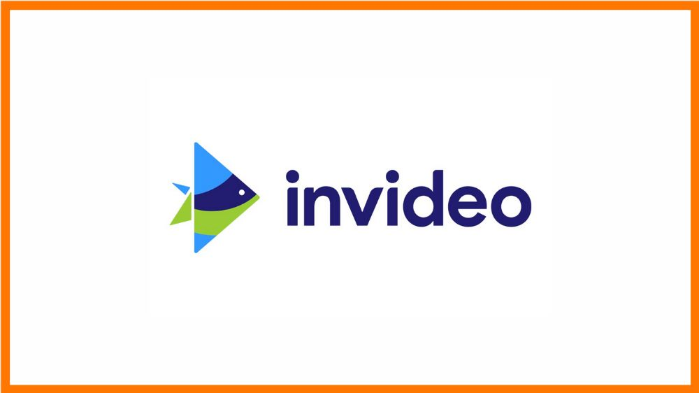 Create Videos Within Minutes with InVideo