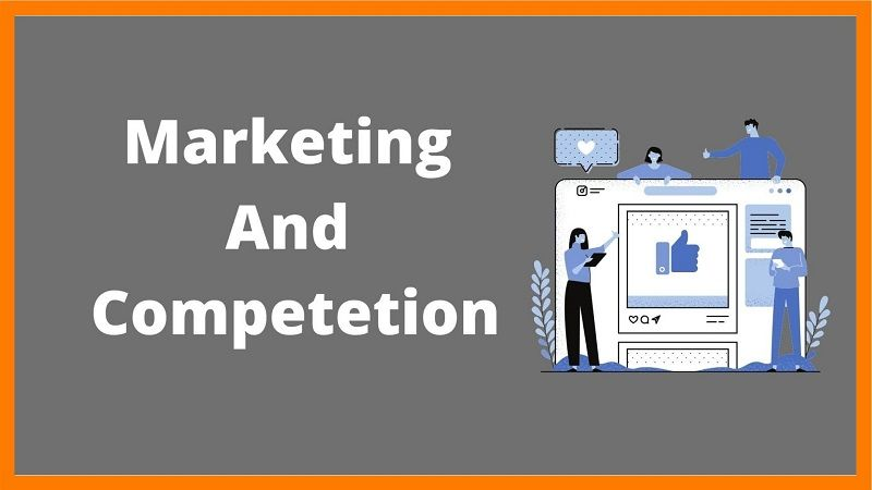 Marketing Strategy in Tutoring Business