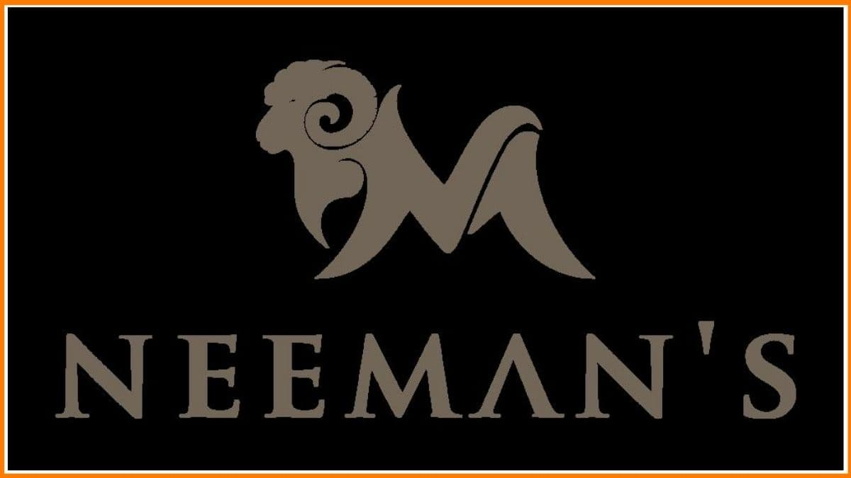 Neeman's - Comfortable Eco-Friendly Shoes For Every Occasion