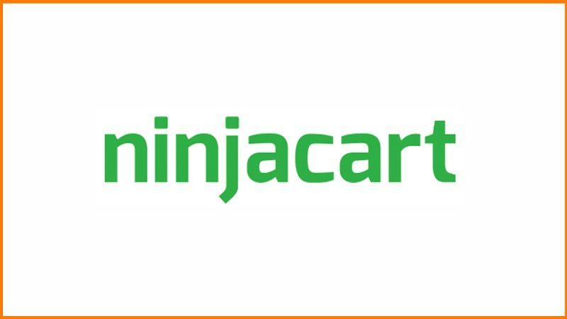 Company Logo of Ninjacart