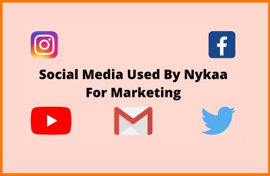 Interactions on Social Media Platforms