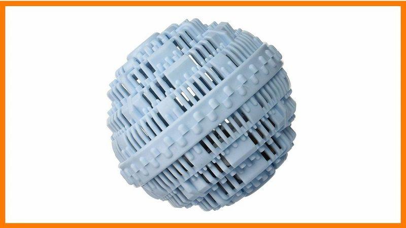 Washing Ball or Laundry Ball