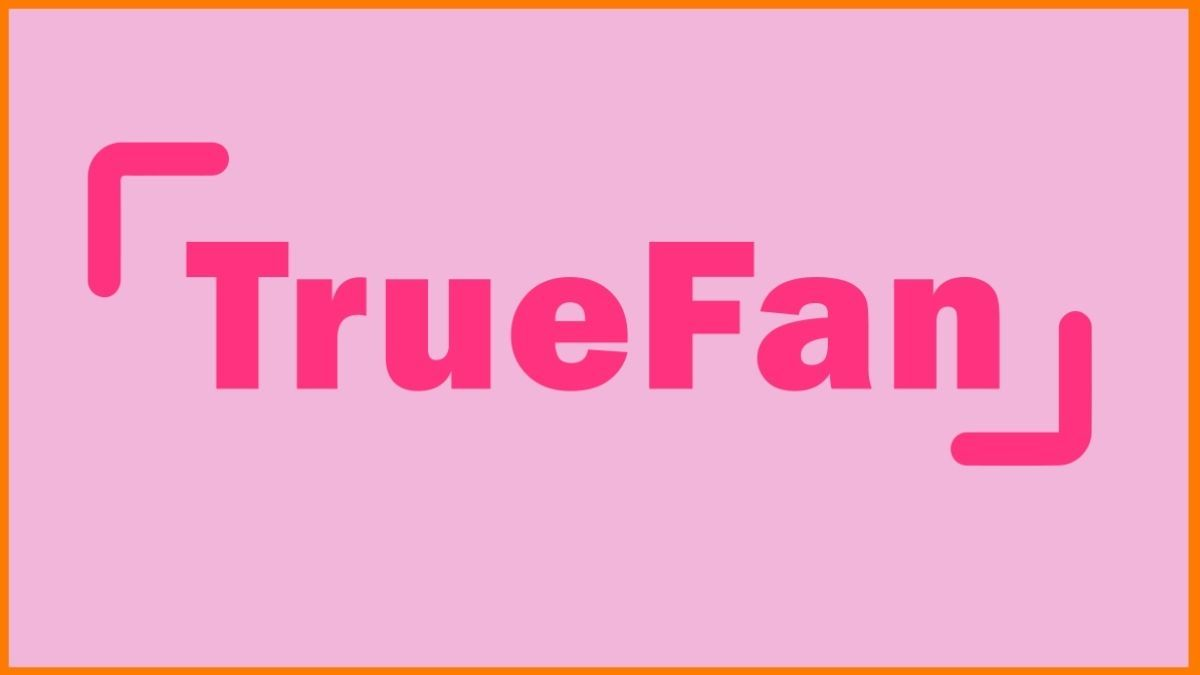 TrueFan - Win Quizzes & Connect with your Favorite Celebrity