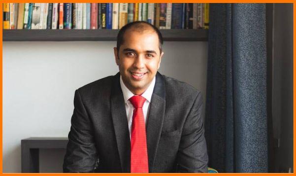 Varun Alagh Startuptalky