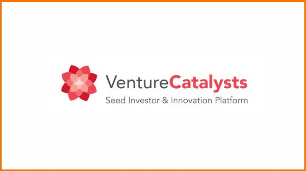 Venture Catalysts Logo