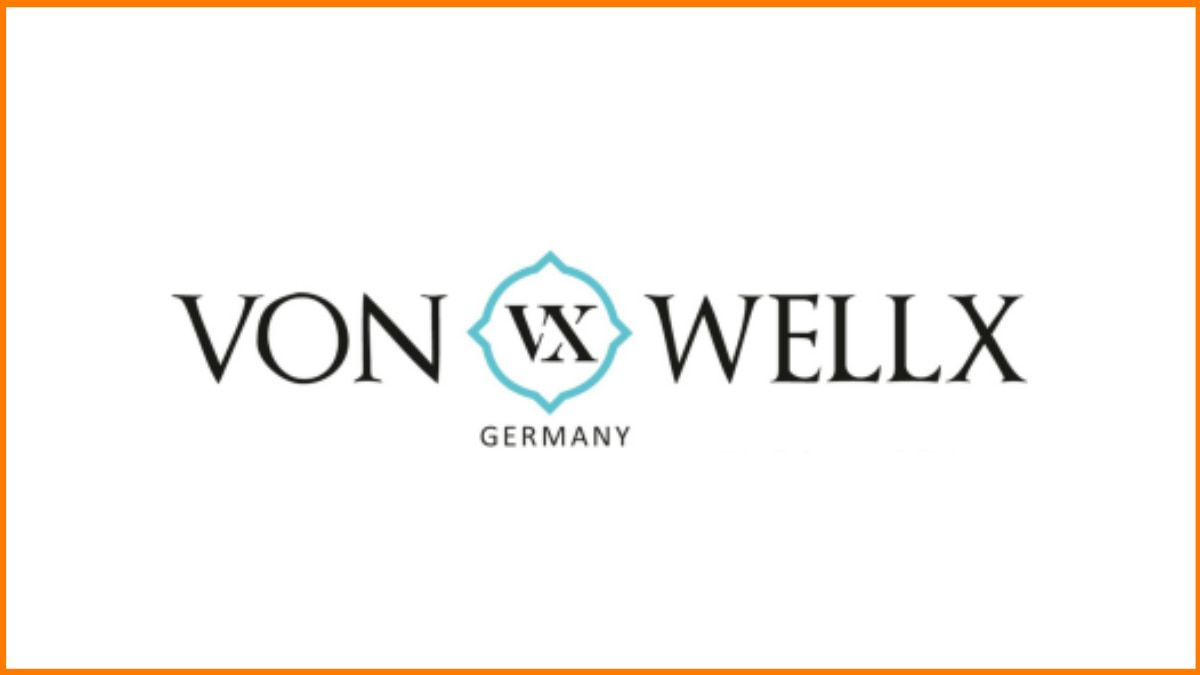 Von Wellx Germany - Designing Shoes Scientifically!