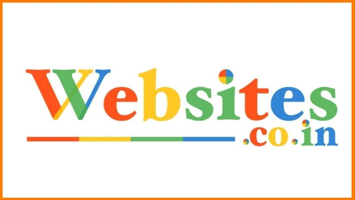 Websites.co.in -  Best Business Website Development Company