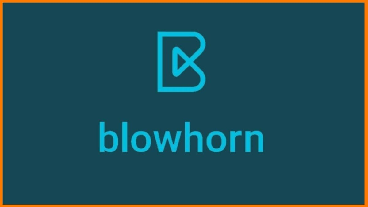 Blowhorn's Journey to raising over $8.8 Mn funding in 6 years!