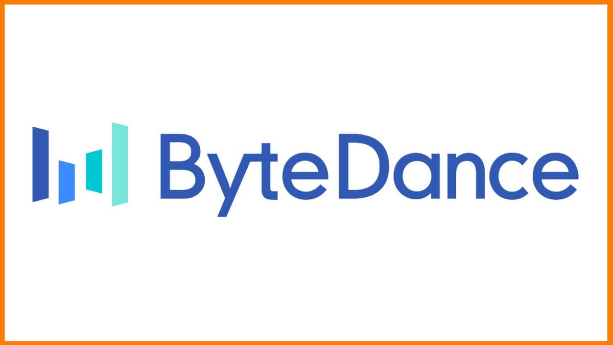 ByteDance's Success Story—World's Most Valued Startup