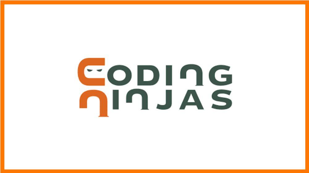 Coding Ninjas - Best Online Coding Courses in India