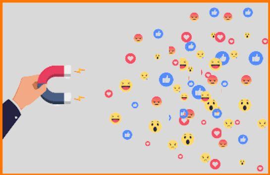 Communicating through Engaging Content