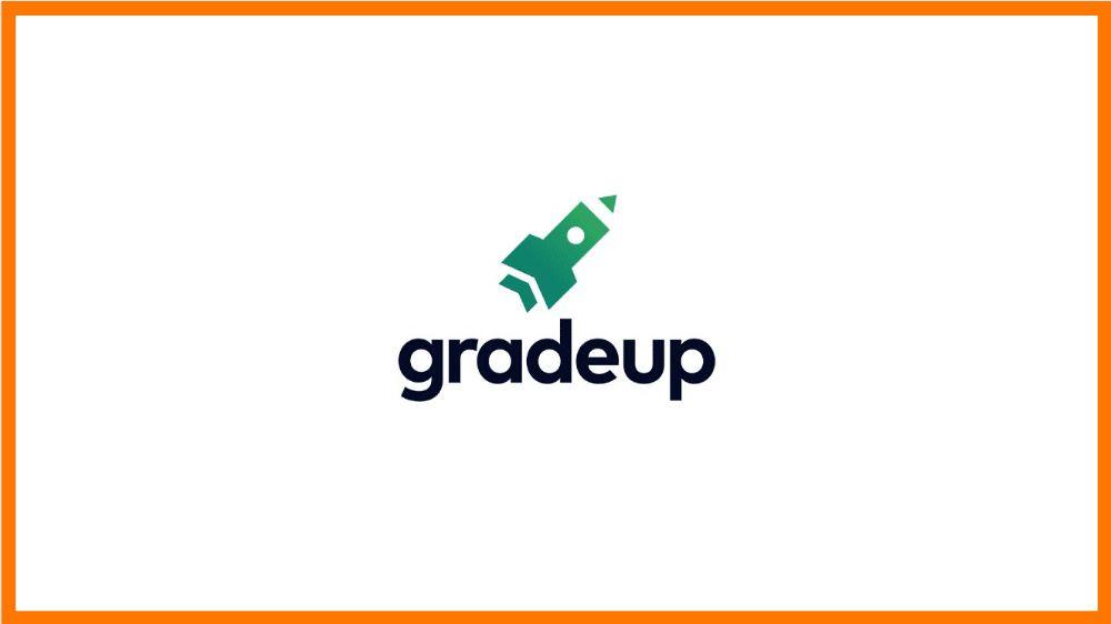 Gradeup Tagline