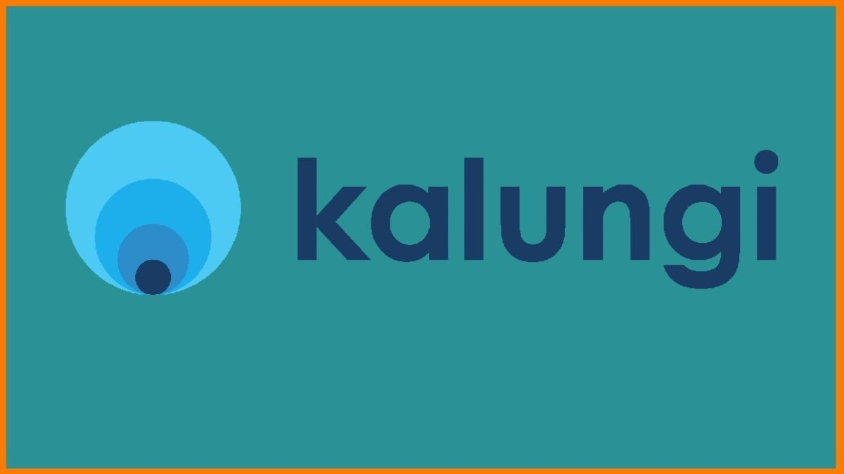 Kalungi Logo