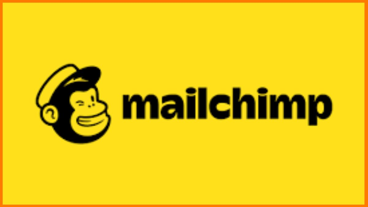 Mailchimp - All-In-One Marketing Platform For Small Business