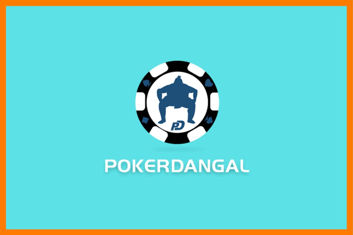 PokerDangal - India's largest Online Poker Gaming Platform