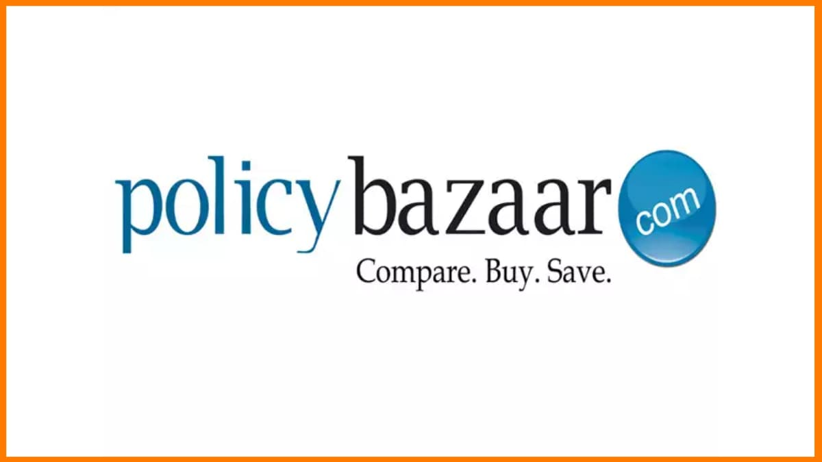 How Policy Bazaar Is Sustaining Competition From Other Fintech Players