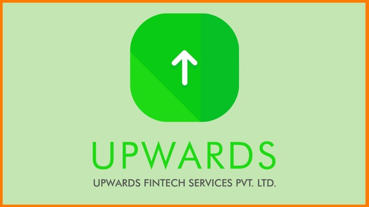 Upwards Success Story - One Stop Solution for all Credit Needs