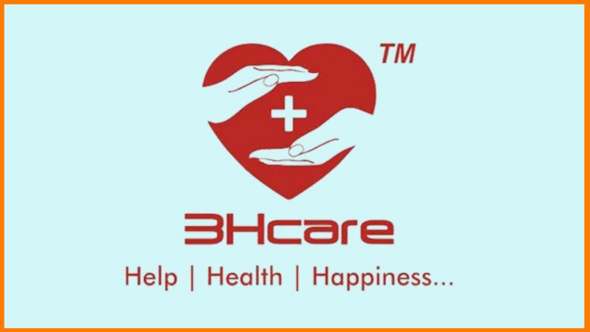 3Hcare -Find the Best Healthcare Services In India