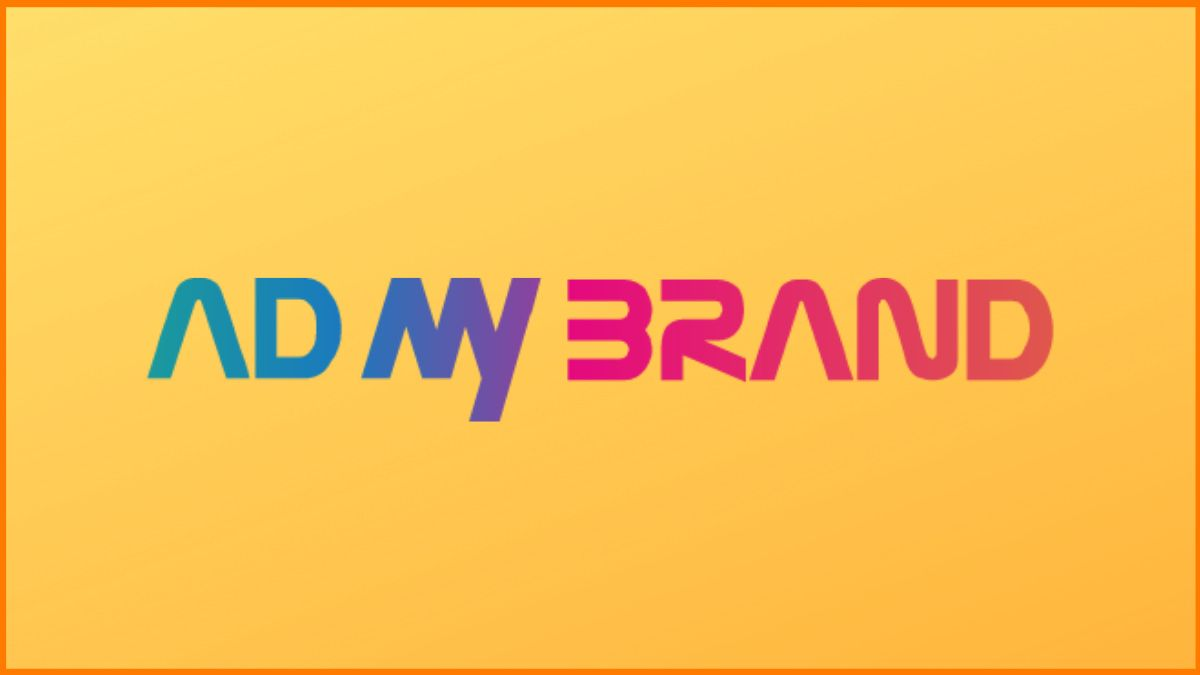 ADmyBRAND - The Google of Offline Advertisement