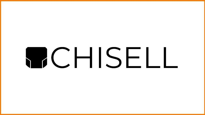 CHISELL Logo