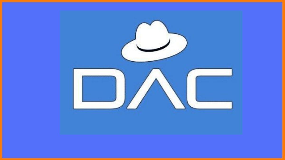 Dial-A-Celeb | Failed Startups In India