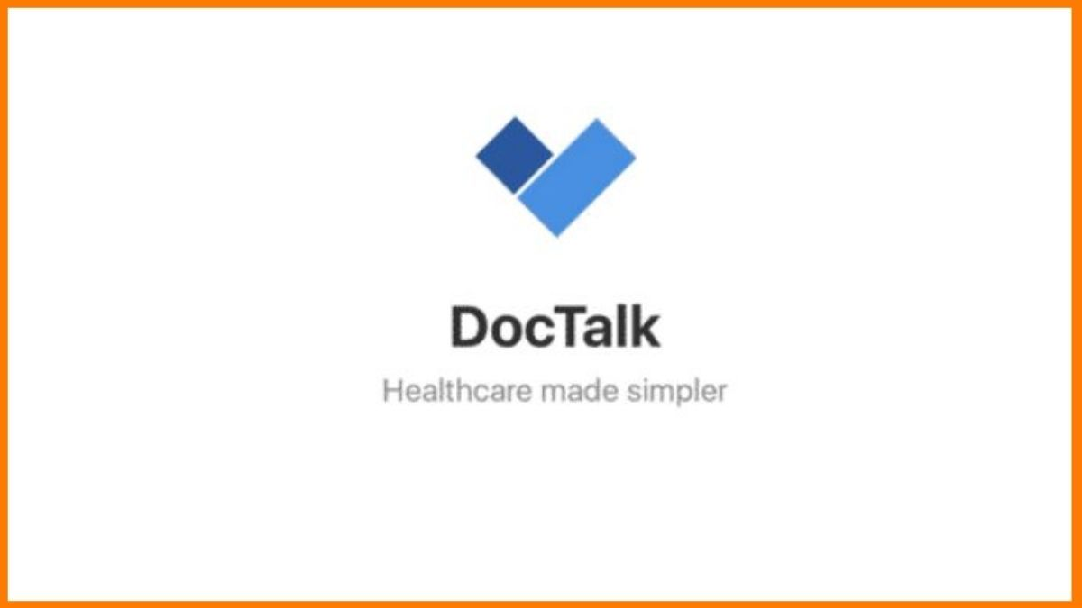 DocTalk | Failed Startups In India