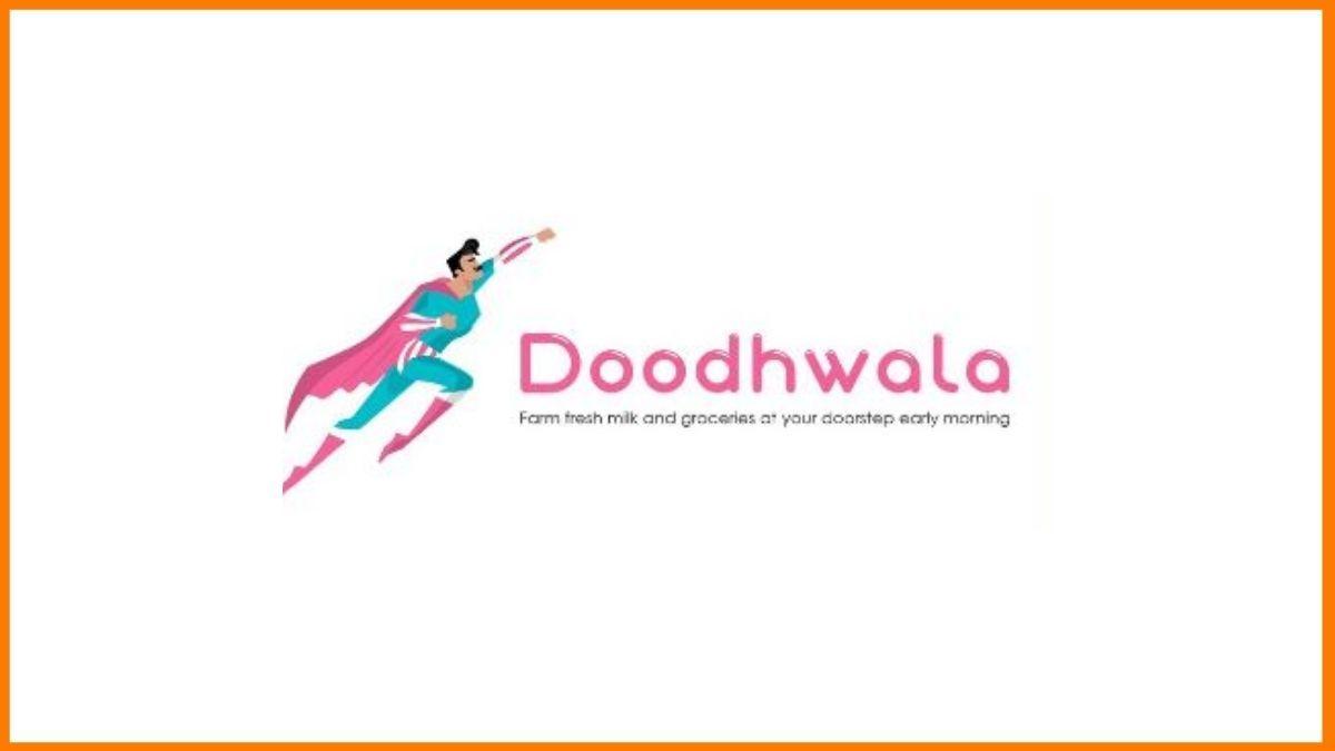 Doodhwala | Failed Startups In India