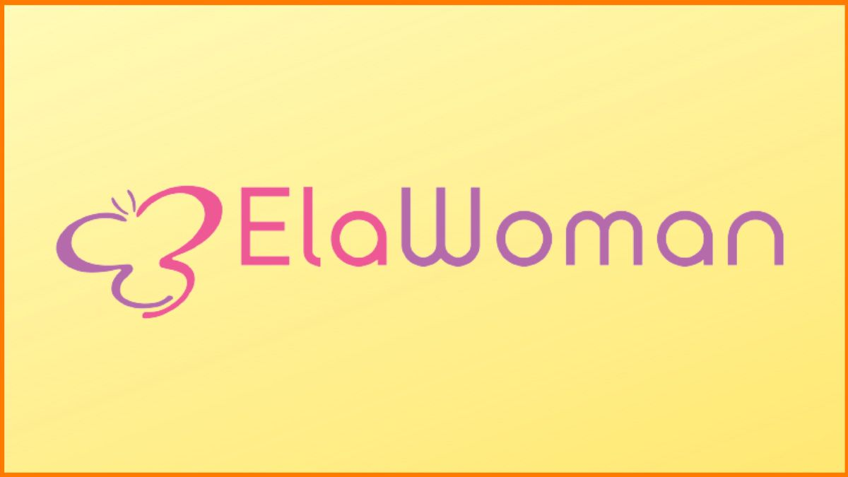 ElaWoman - Helping Couples Facing The Problem Of Infertility