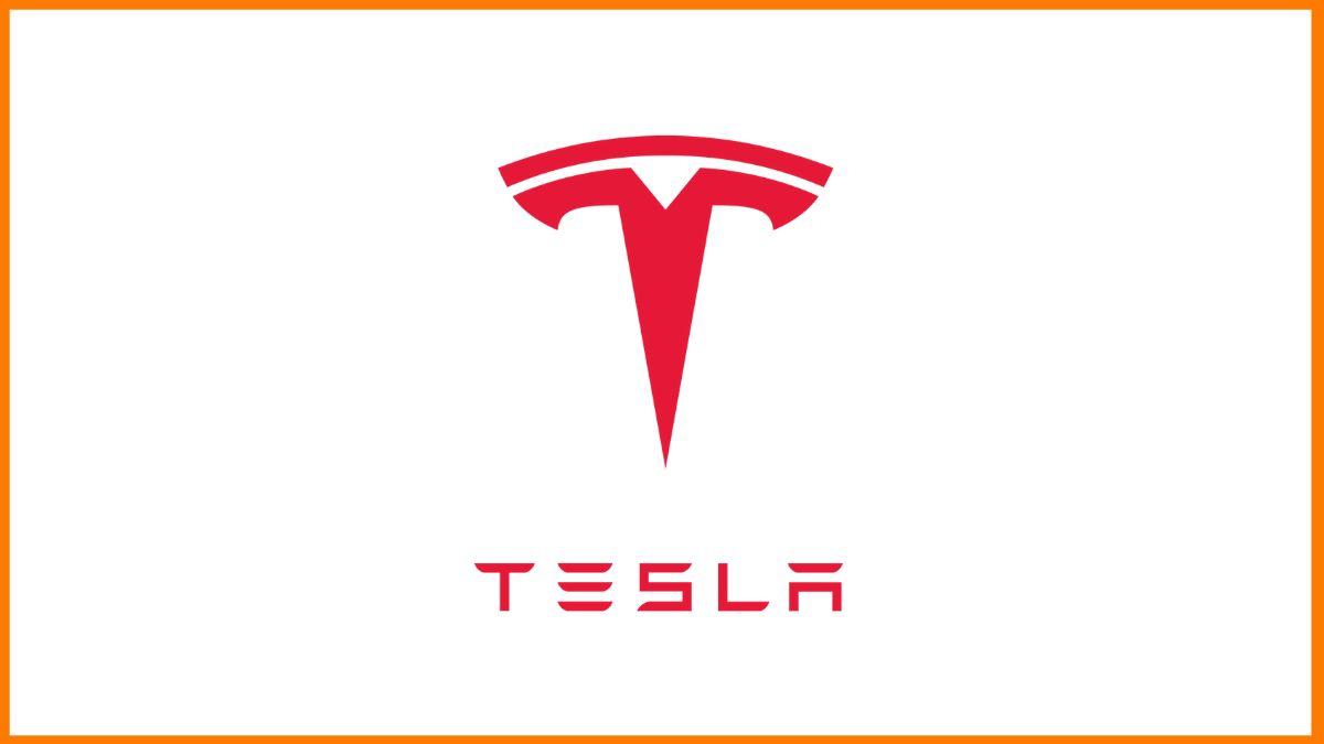 Tesla - Elon Musk Company