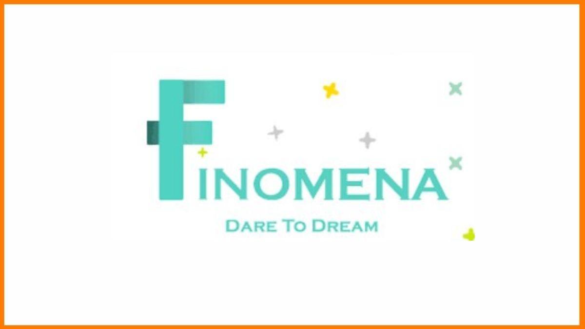 Finomena | Failed Startups in India