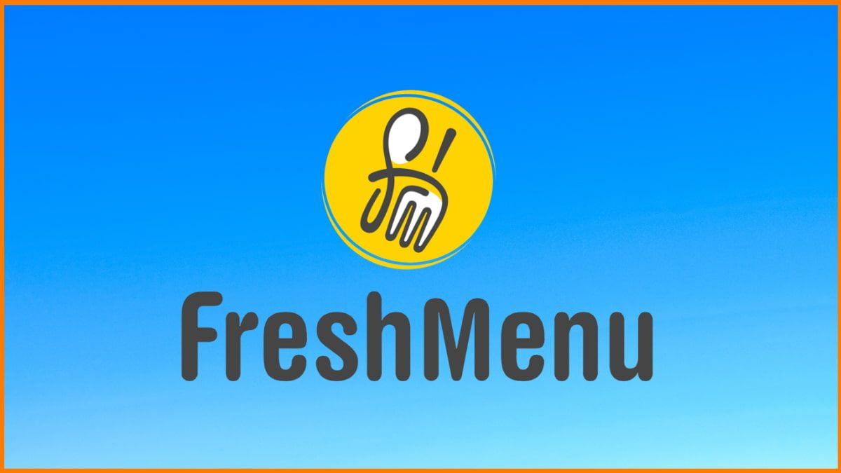 FreshMenu - Delivers Fresh and Delicious Food At Your Doorstep!