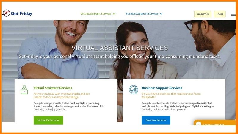 assistant virtual_startuptalky