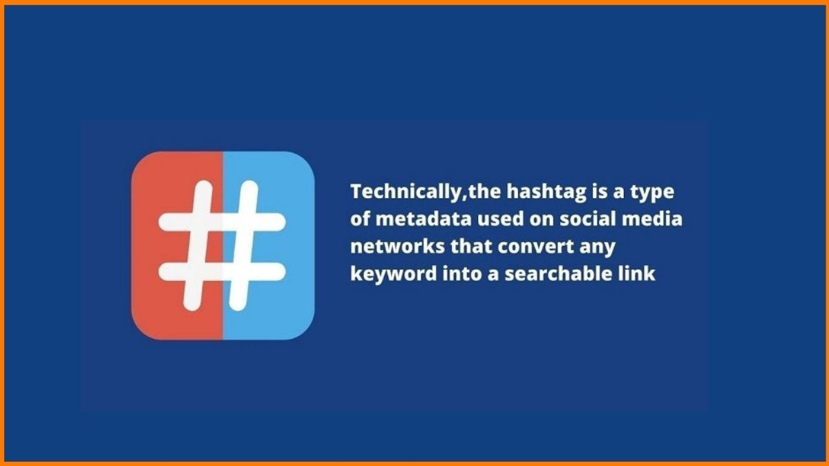 What are Hashtags Marketing?