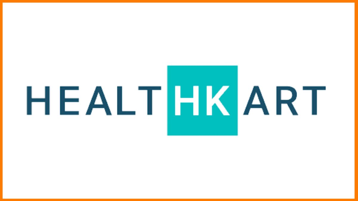 HealthKart - One-Stop For All The Health And Fitness Related Products