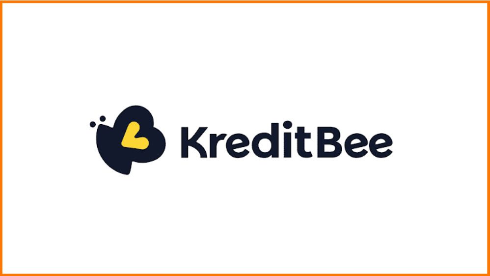 KreditBee - Offering Instant Personal Loans For Online Cash Credit