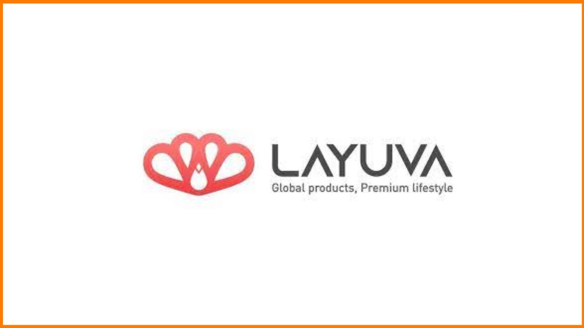 LaYuva - A Platform that lets you Shop, Save, Share and Earn