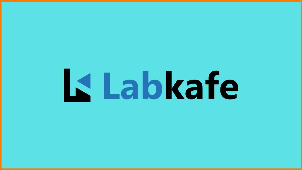 Labkafe: Empowering Institutions With Laboratory and Furniture Needs