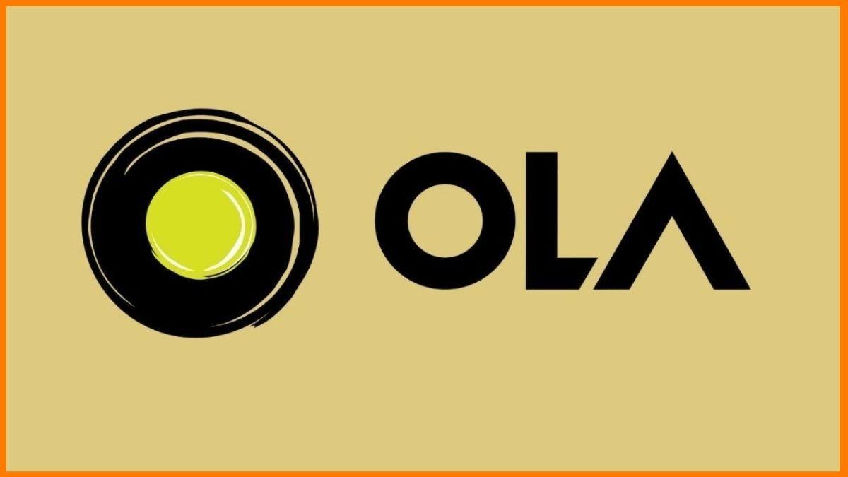 How Ola Became India's Leading Cab Aggregator | Ola Story